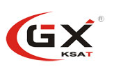 CHONGQING GUANGXIA GROUP CO., LTD
