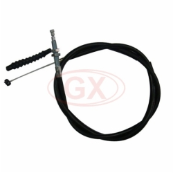 Motorcycle CG ML CLUTCH CABLE
