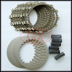 Motorcycle Clutch Kits YAMAHA Raptor 660