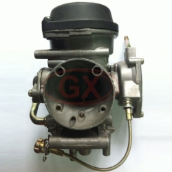 Motorcycle carburetor YFM350