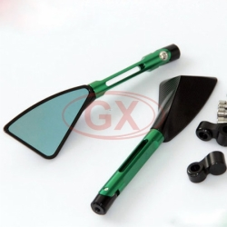 Motorcycle back mirror MR-003