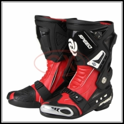 probiker boots