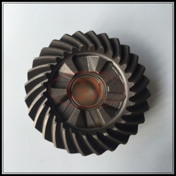 60HP FORWARD GEAR(6K5-45560-00)
