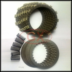 Motorcycle Clutch Kits CR250R