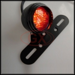 Universal LED tail light
