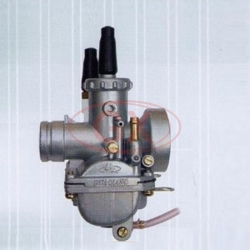 Motorcycle carburetor AX100