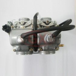 Motorcycle carburetor CBT250