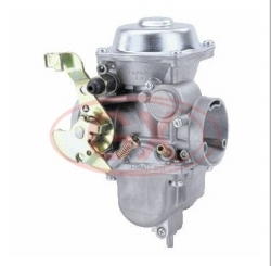 Motorcycle carburetor GN250