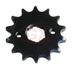 Motorcycle sprocket 125-14T