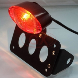 Motorcycle LED tail light TL-003
