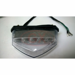 Motorcycle LED tail light TL-009