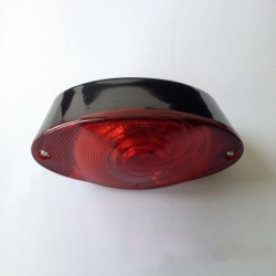 Motorcycle LED tail light TL-011