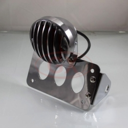 Motorcycle LED tail light TL-013